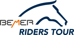 BEMER Riders Tour